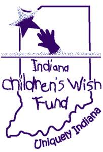 indianachildrenswishfund.jpg
