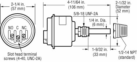 tsb-dimensions.jpg